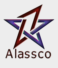 alassco-logo-updated-colored-background-200-234.png